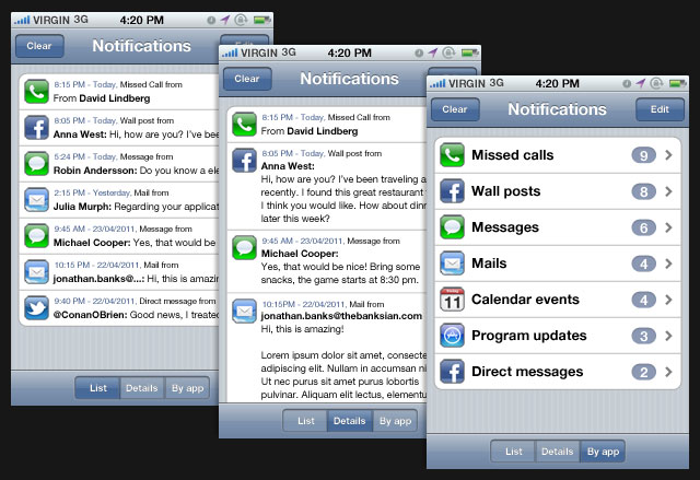 ios-notifications-app3