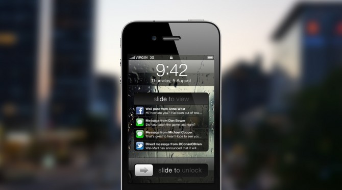 ios-notifications1