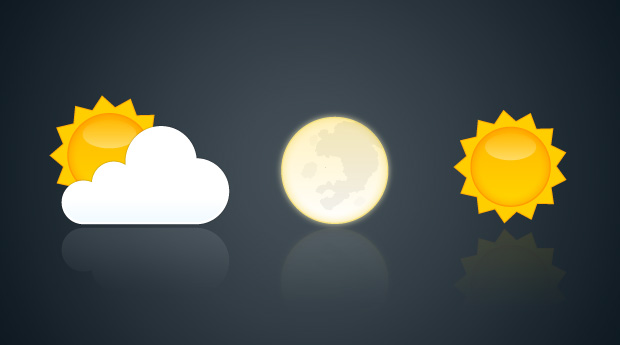 weather.icons_