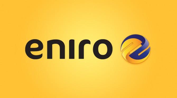 Eniro1