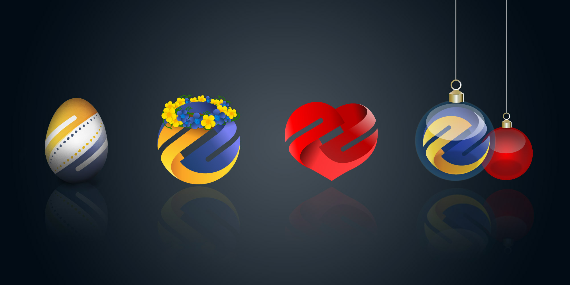 Andreas Hellqvist case image Eniro logos